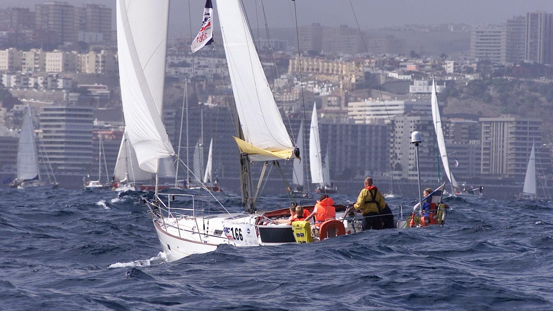 boat166-min