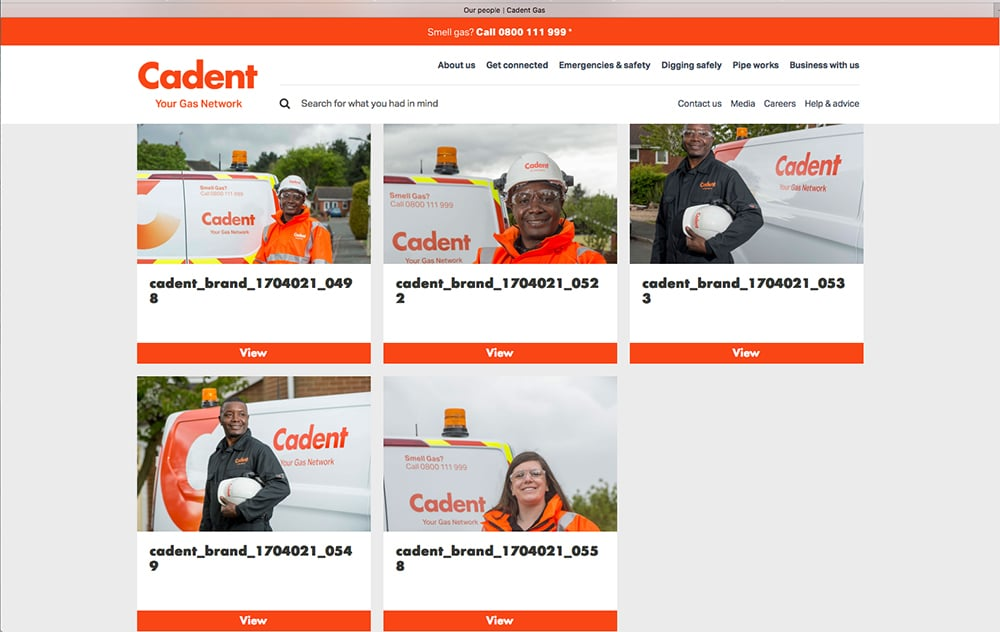 pictures55_photographers_cadent_website_people